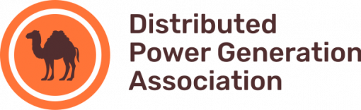 Distributed Power Generation Association