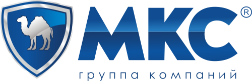 MKS Group of Companies